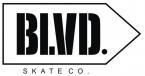 Boulevard Skate Co