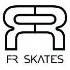FR Skate