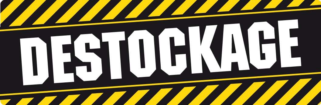Destockage Pièces et Accessoires