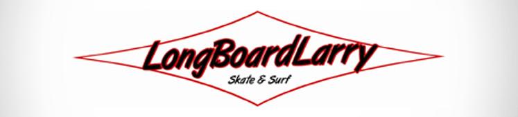Longboardlarry