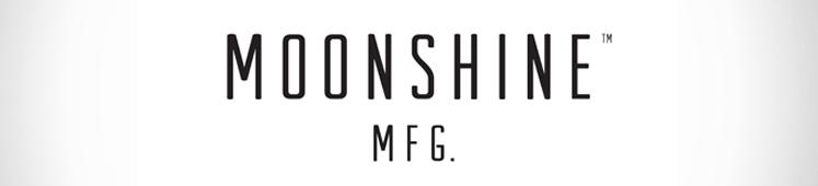 Moonshine MFG