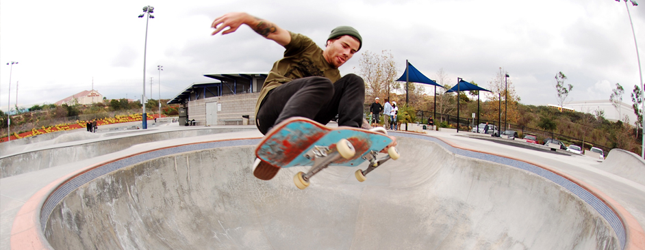 Promos Skate