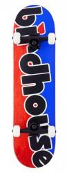 """Acheter Skate Birdhouse Stage 3 Toy Logo 8"""""""