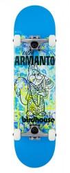 """Acheter Skate Birdhouse Stage 1 Armanto Show Print 8"""""""