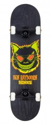 "Acheter Skate Birdhouse Stage 3 Raybourn Cat 8"""