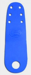 Acheter Toe guard Riedell Ultra Blue