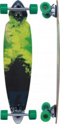 "Acheter Longboard Curb Skateboard Jam 37"""