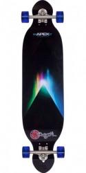 Acheter Longboard Original apex 37 diamond drop