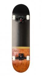Acheter Skate Legacy Dark/Black