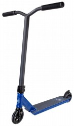 Acheter Trottinette Blazer Pro Nexus Noir/Bleu