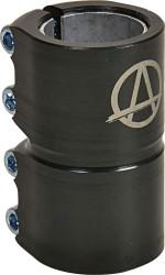 Acheter Collier de serrage V3 SCS Apex