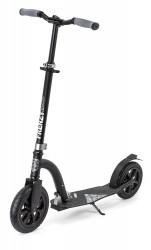 Acheter Trottinette Frenzy 230mm Pneumatic Black