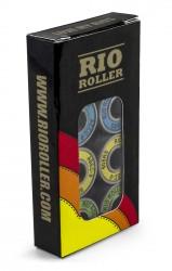 Acheter Roulements Rio Roller