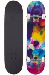 "Acheter Skate Globe Full On Color Bomb 7.75"" nouveauté 2016"