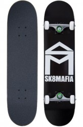 "Acheter Skate Sk8mafia House 7,75"" x 31,5"""
