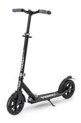 Acheter Trottinette Freestyle Frenzy 205mm Pneumatic Plus Black