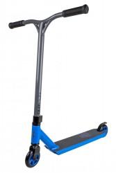 Acheter Trottinette Blazer Pro Outrun Blue