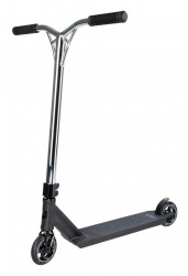 Acheter Trottinette Blazer Pro Seismic Series Chrome