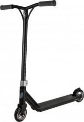 Acheter Trottinette Blazer Pro Spectre black grey