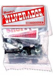 "Acheter Shorty's Visserie Silverado 1"""