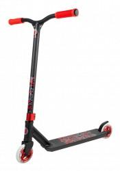 Acheter Trottinette Blazer Pro Spectre 2 Noir/Rouge