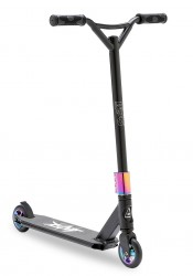 Acheter Trottinette Freestyle Antik Seth S1 Neochrome