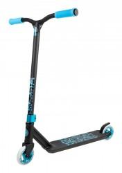 Acheter Trottinette Blazer Pro Spectre 2 Noir/Bleu