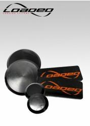 Acheter puck pour gant de slide