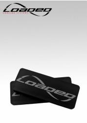 Acheter Pads doigts pour gants de slide Loaded