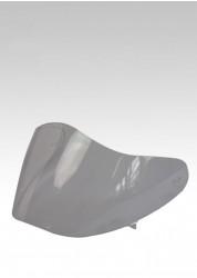 Acheter Visière de remplacement pour casque Triple 8 Racer
