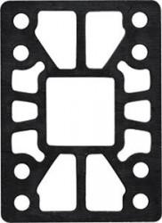 "Acheter Hard Riser Khiro 5/16"""