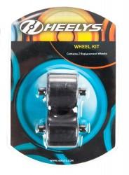 Acheter Les roues heelys sont dispo chez Easyriser
