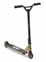 Acheter Trottinette Freestyle Antik Seth S1 Copper