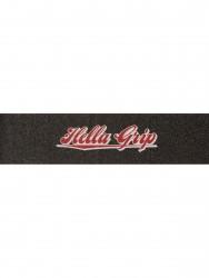 Acheter Grip Hella Classic Logo Jake Sorensen Colorway Red