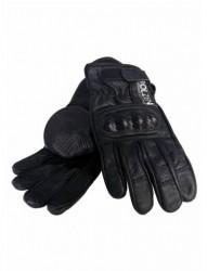 Acheter Gants de Slide Bolzen noir 2.0 au meilleur prix