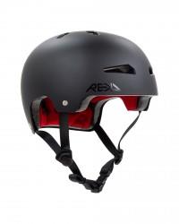 Acheter Casque REKD Elite 2.0 Helmet