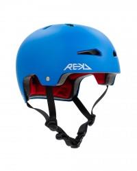 Acheter Casque REKD Elite 2.0 Helmet Bleu