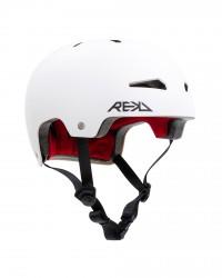 Acheter Casque REKD Elite 2.0 Helmet Blanc
