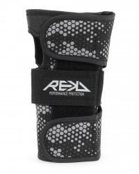 Acheter Protège-poignets REKD Grey