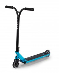 Acheter Trottinette Slamm Assault IV Blue