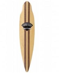 "Acheter Deck Gordon and Smith Fibreflex Classic pintail 44"" x 8"" 3/4"