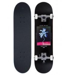 "Acheter Skate Globe Palm off 8"""