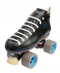 Acheter Roller Riedell Blue Streak Sport Pro
