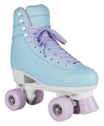 Acheter Roller Quad Rookie Bubblegum Blue