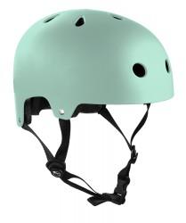 Acheter Casque SFR Essential turquoise