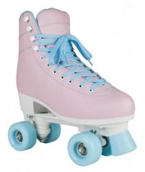 Acheter Roller Quad Rookie Bubblegum Pink