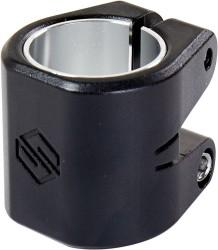 Acheter Double collier de serrage Essence Striker