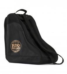 Acheter Sac Rio Roller Rose