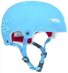 Acheter Casque REKD Elite Icon Semi-Transparent