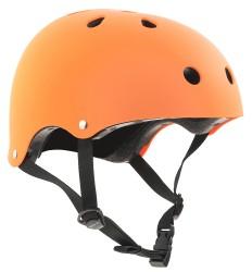 Acheter Casque SFR Essential orange